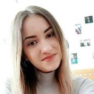 adepojutolulope's profile photo