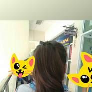 pranpreeyaw4's profile photo