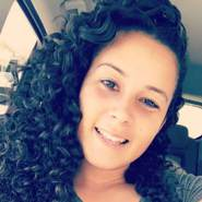 lena_marie_'s profile photo