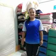 somruedeej727822's profile photo
