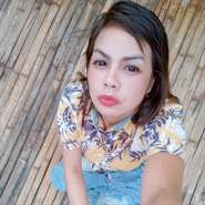 miched78517's profile photo