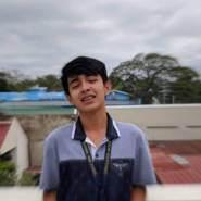 brian538175's profile photo
