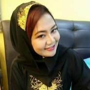isasophia098's profile photo