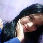 renesmep's profile photo