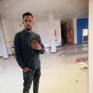 user937732806's profile photo