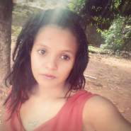 taiza08's profile photo