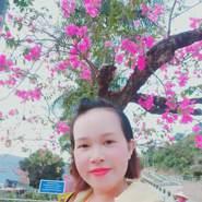 ngocl409354's profile photo