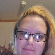 brandy_000's profile photo