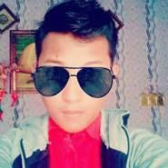 bimae24's profile photo