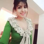 tinahassan527466's profile photo