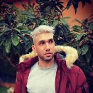 mario027555's profile photo
