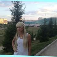 sasharaaz5elizabeth's profile photo