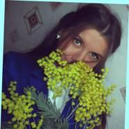 dashadtaq3ruth's profile photo