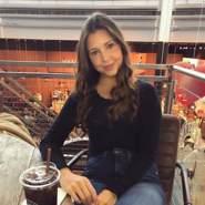 rosa994242's profile photo