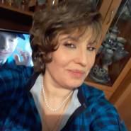 olgar41's profile photo