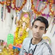 vishal246451's profile photo