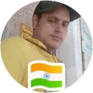 jsjsbvsah's profile photo