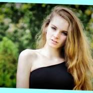 williams3667anna's profile photo
