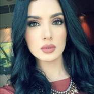 manarr1x1's profile photo