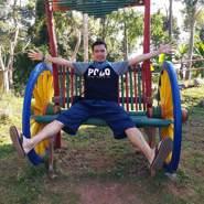 thaj805's profile photo