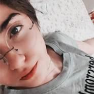 silver688911's profile photo