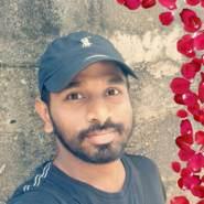 mohamedb768314's profile photo