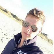 jeanm012390's profile photo