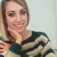 usergmzij64520's profile photo