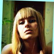 lewisnzsg65helen's profile photo