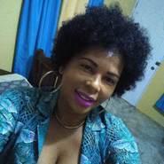 jeidys861740's profile photo