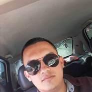 Hectorchacon25's profile photo