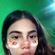 Lissyy086's profile photo