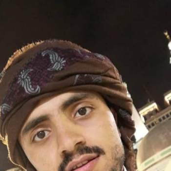 yassrn_Amanat Al 'Asimah_Single_Male