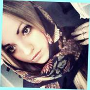 lisa6231sandra's profile photo