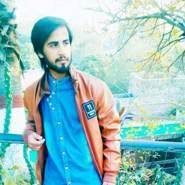 dazzlingp38191's profile photo
