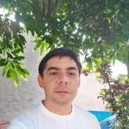 josem924383's profile photo