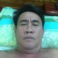 tuan950217's profile photo