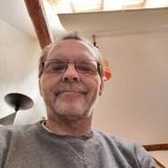 thomass39's profile photo