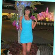 leeoykq74sandra's profile photo