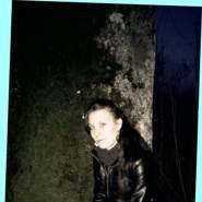 adamsifxn00donna's profile photo