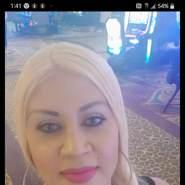 berenicet113311's profile photo