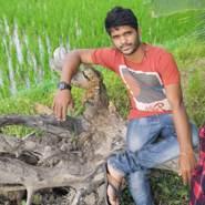 nareshk283863's profile photo