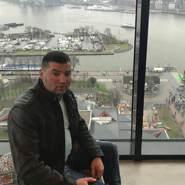 hasanh531183's profile photo