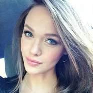 emmaretre's profile photo