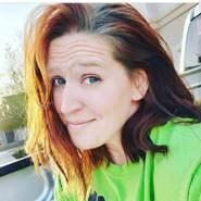 mary121449's profile photo