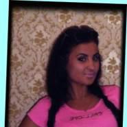 phillipsehld5dashka's profile photo