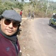 samiule's profile photo