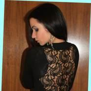 barbara1338lera's profile photo