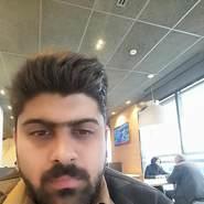 malikb396073's profile photo