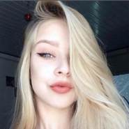 ellyj57's profile photo